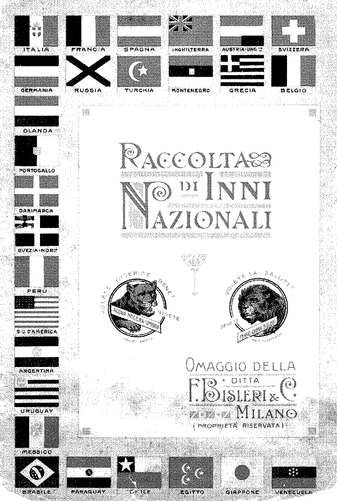 PMLP52409-National Anthems for piano (about 1895).pdf