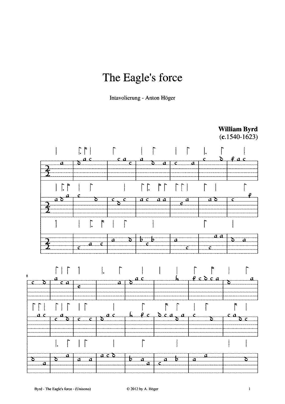 PMLP389341-Byrd - The Eagle's force.pdf