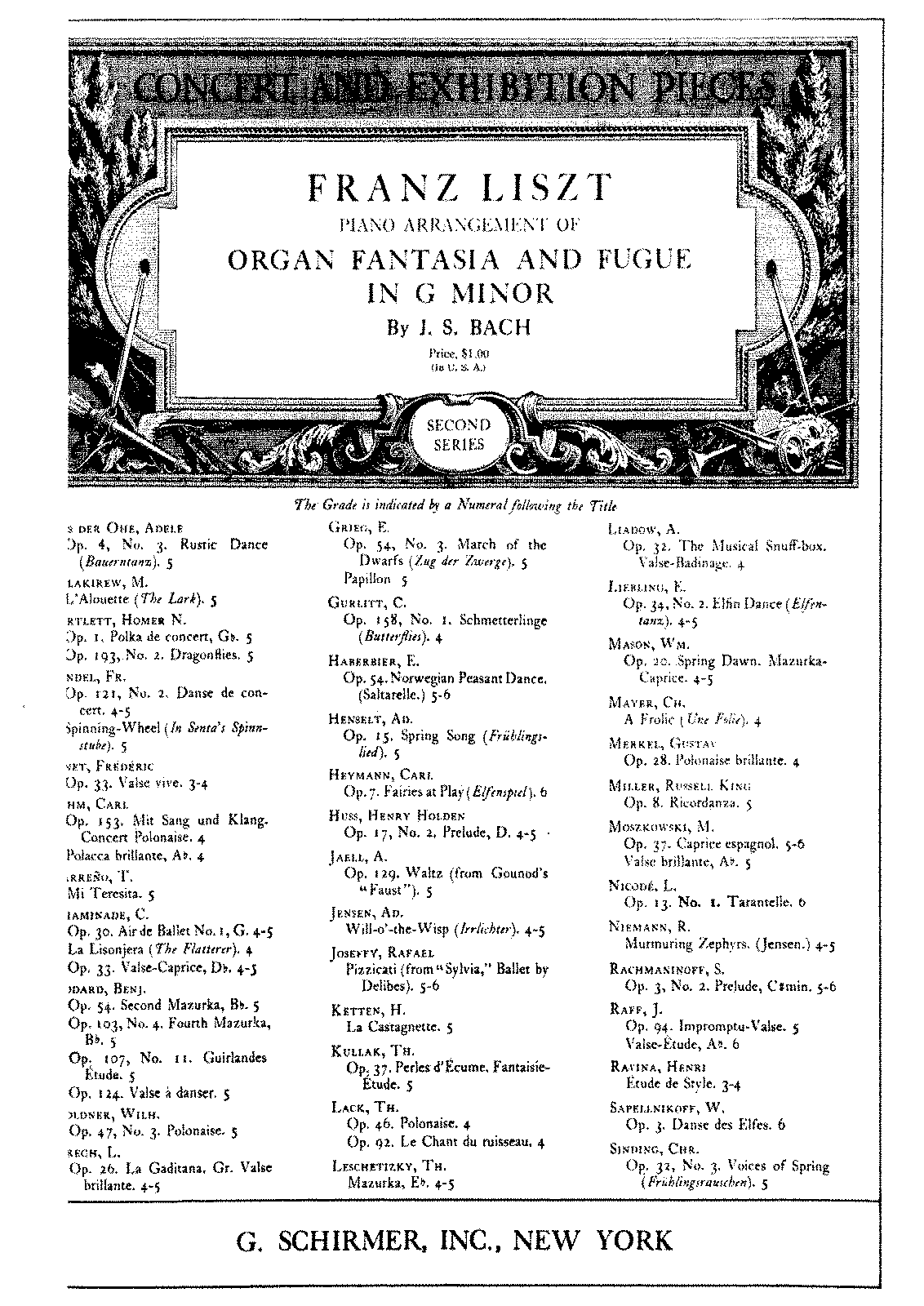 PMLP111725-Liszt - Transcription - Bach - Organ Fantasia and Fugue in G minor BWV 542.pdf