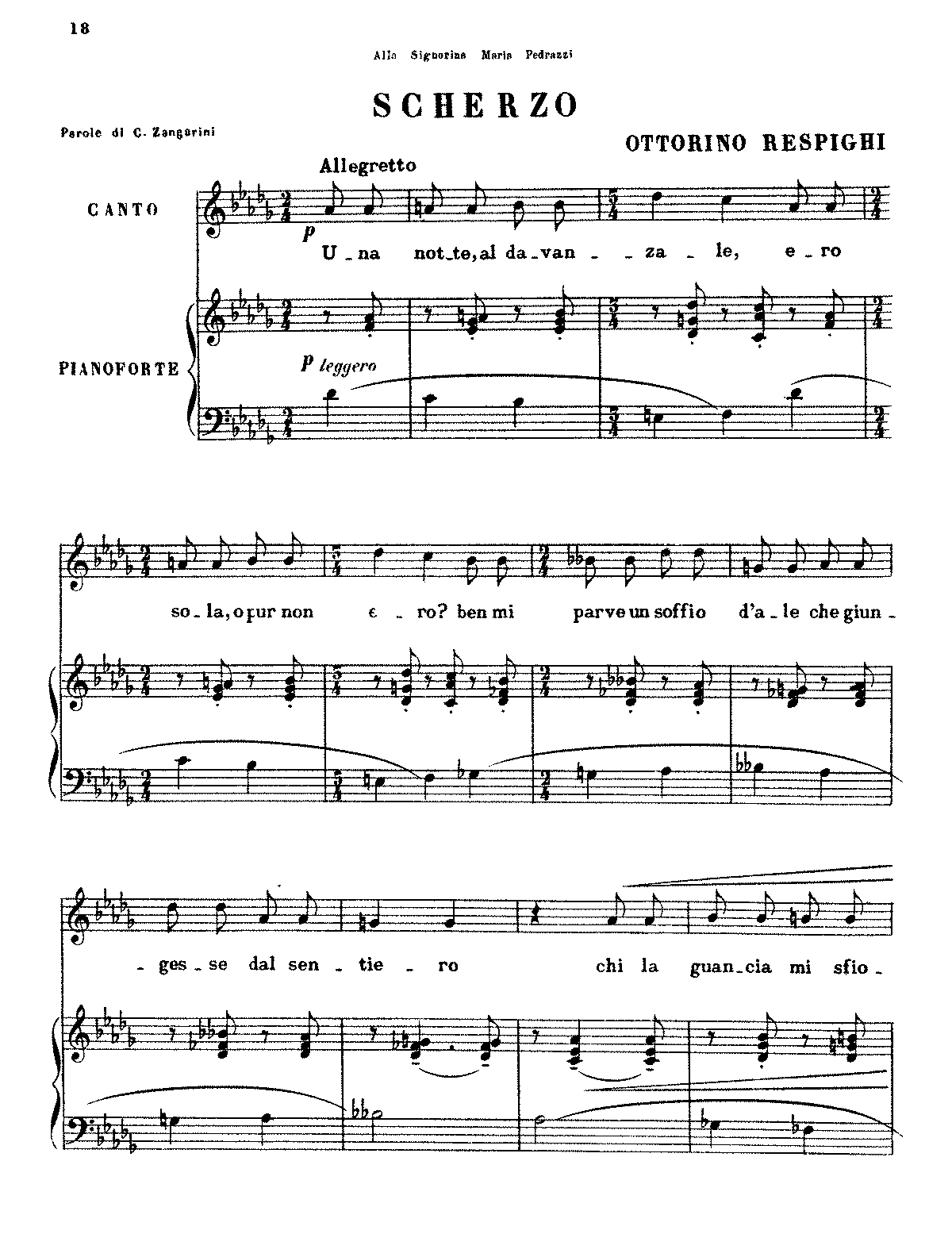 PMLP199198-Respighi - Scherzo (voice and piano).pdf
