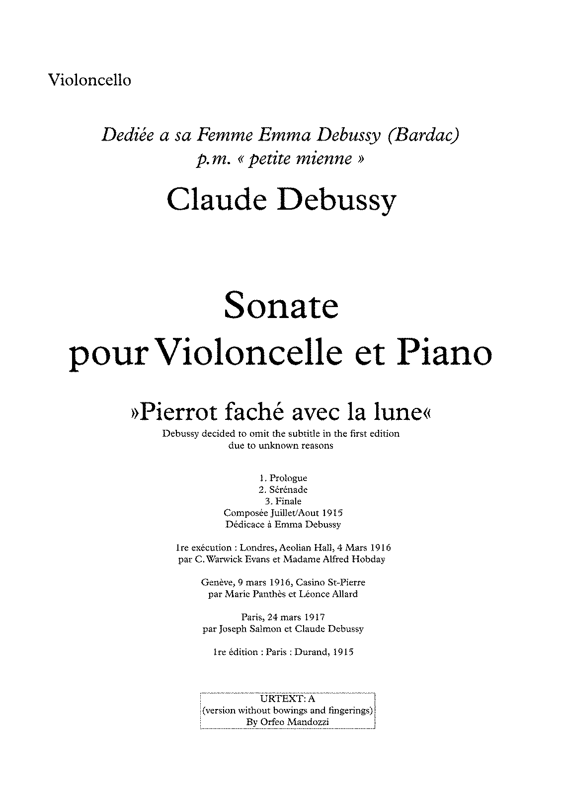 PMLP14756-Debussy NoBowings Mandozzi Cello Part.pdf