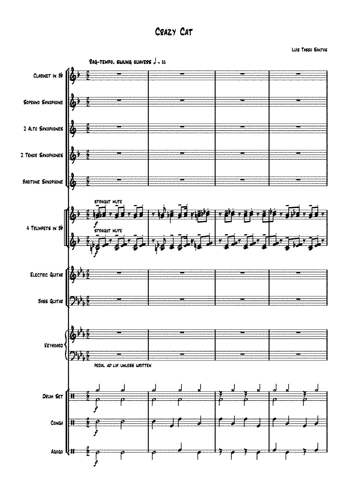 PMLP536172-Crazy Cat - Full Score.pdf