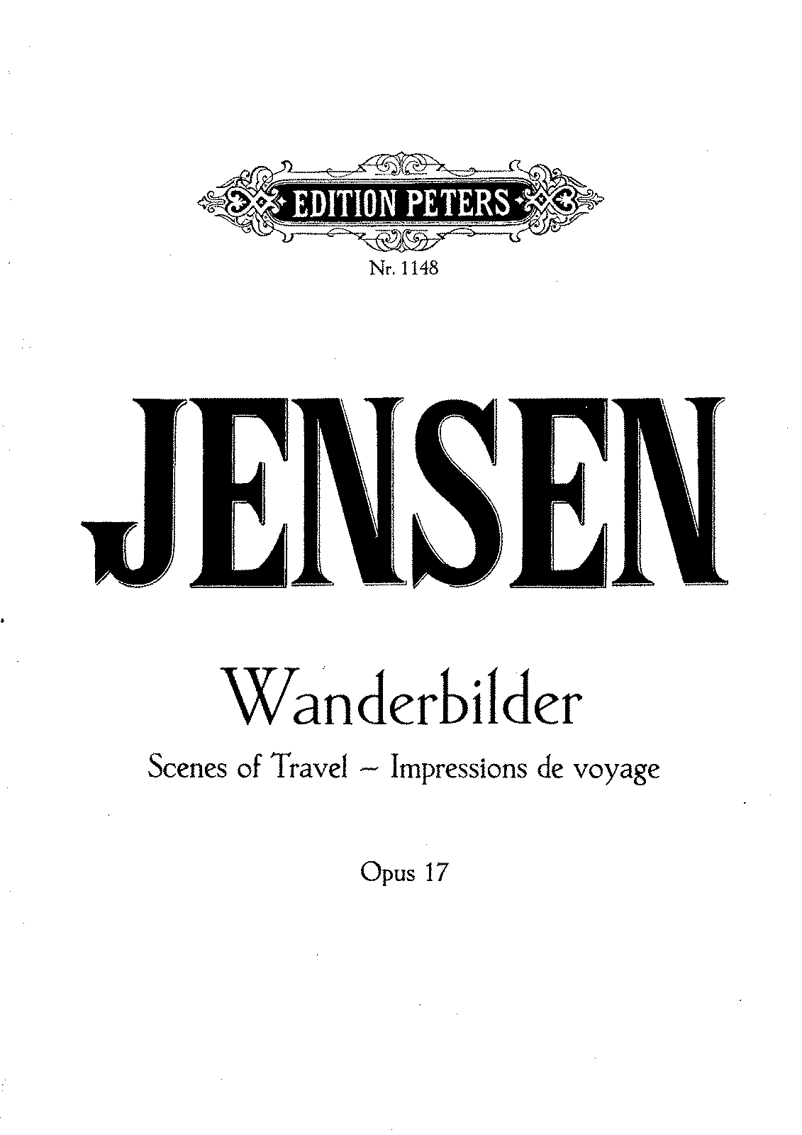 Jensen Scenes of Travel op.17.pdf