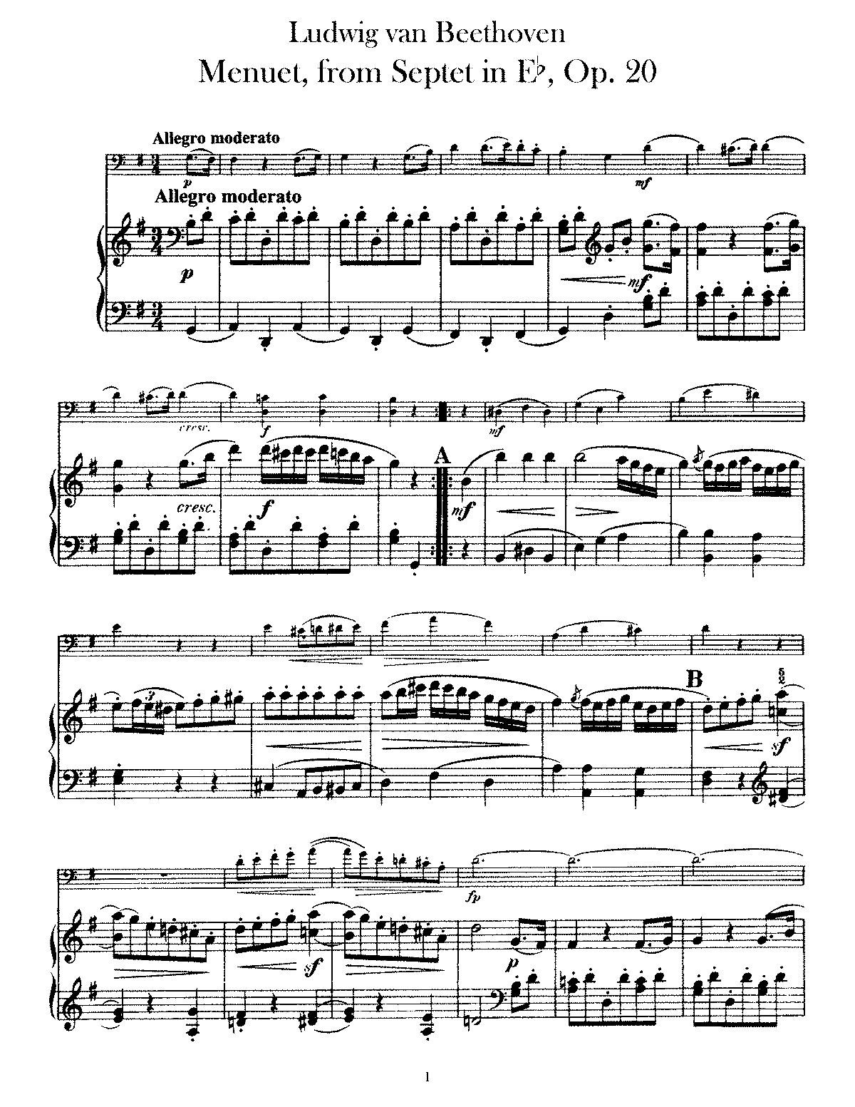 PMLP04920-Beethoven - Menuet from Septet in Eb Op20 cello piano.pdf