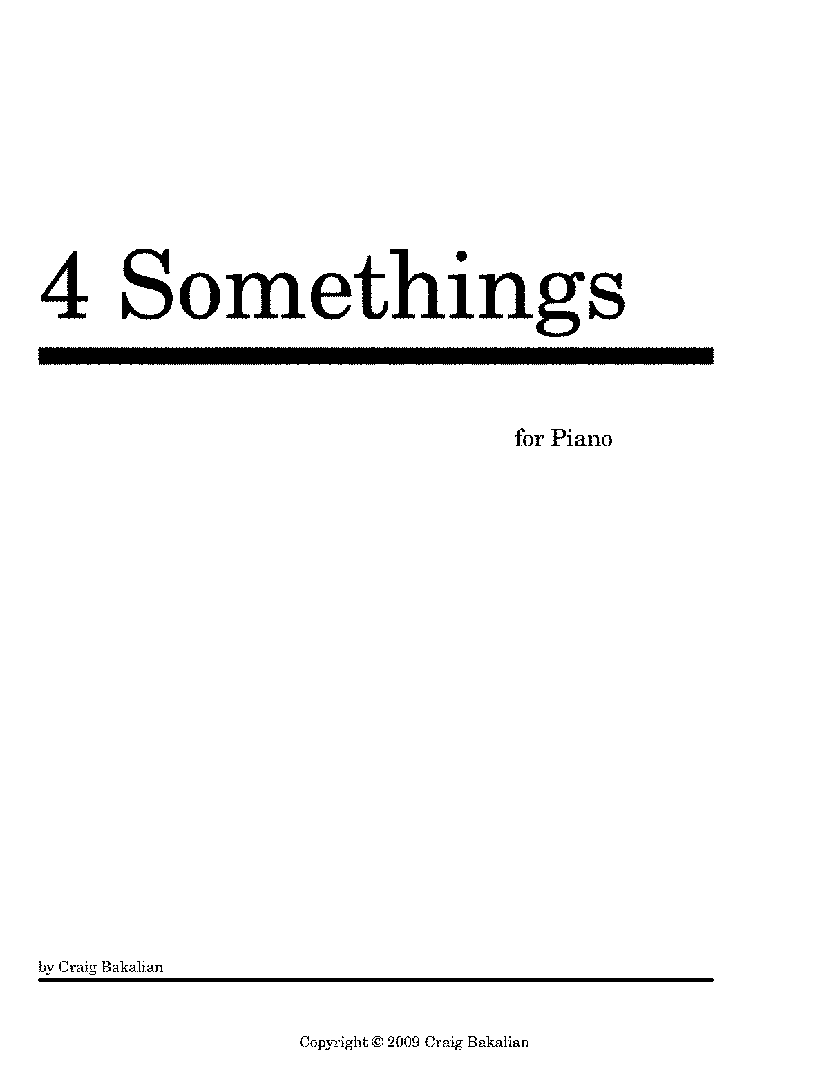 PMLP71950-FourSomethings.pdf