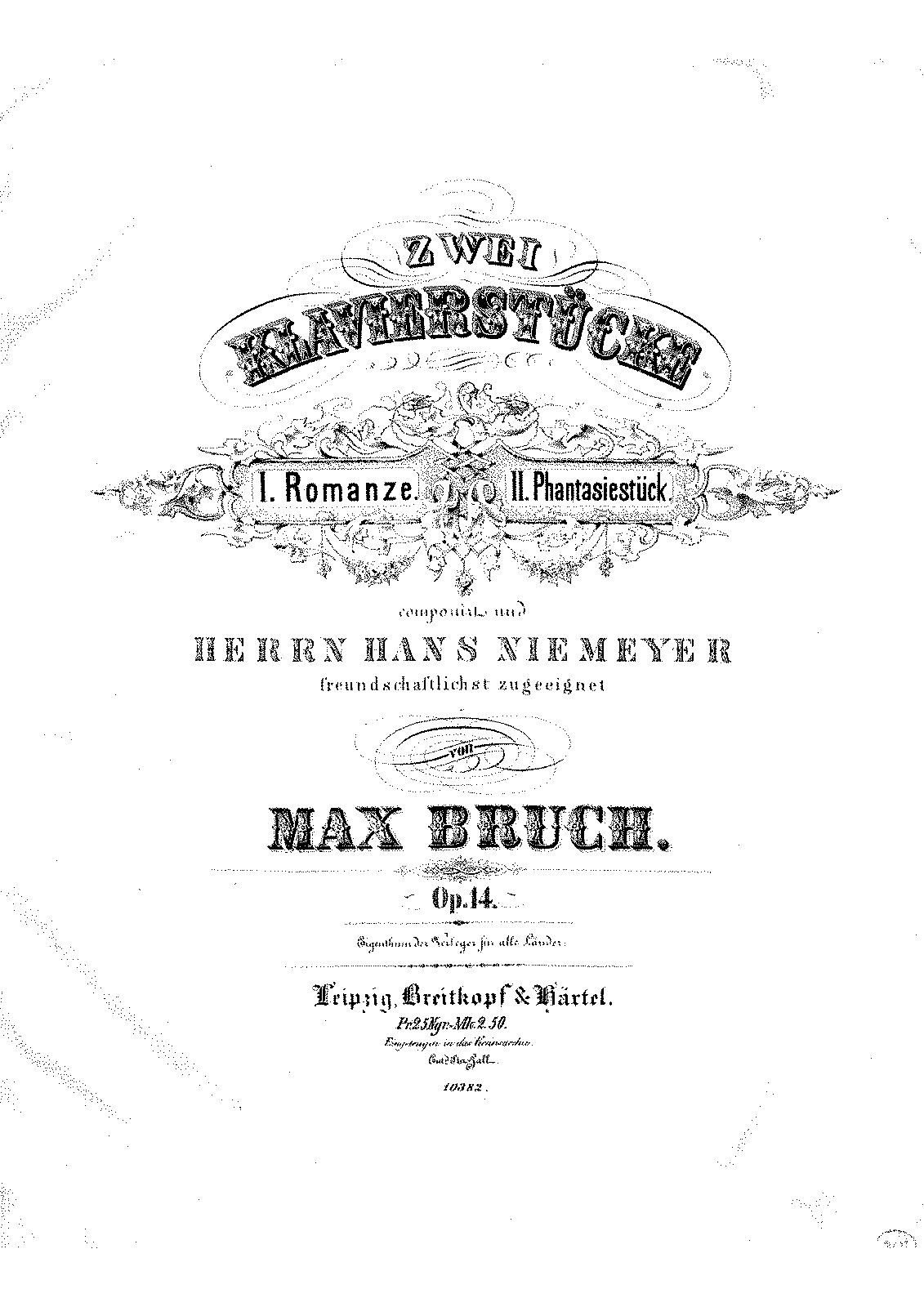 Bruch 2 Piano Pieces op.14.pdf