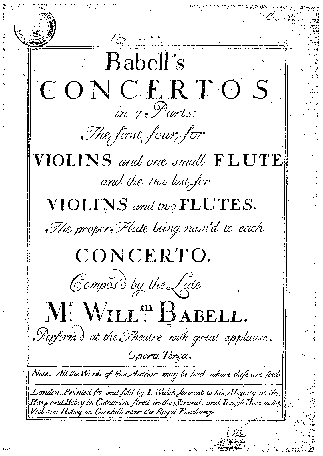 PMLP232562-Babell 6 Concerti a 7 op.3.pdf