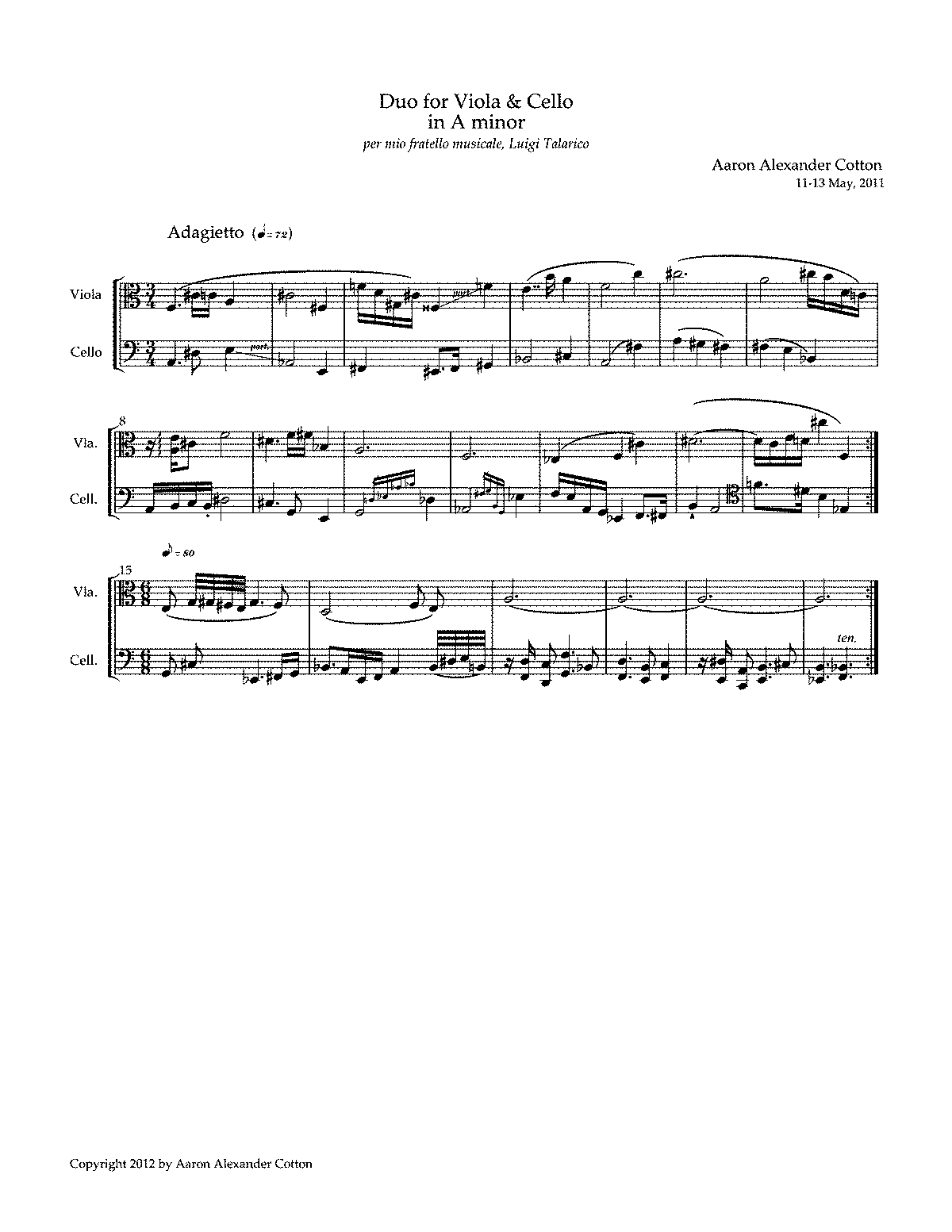 PMLP362348-Duo for Viola & Cello in A minor by Aaron Alexander Cotton.pdf