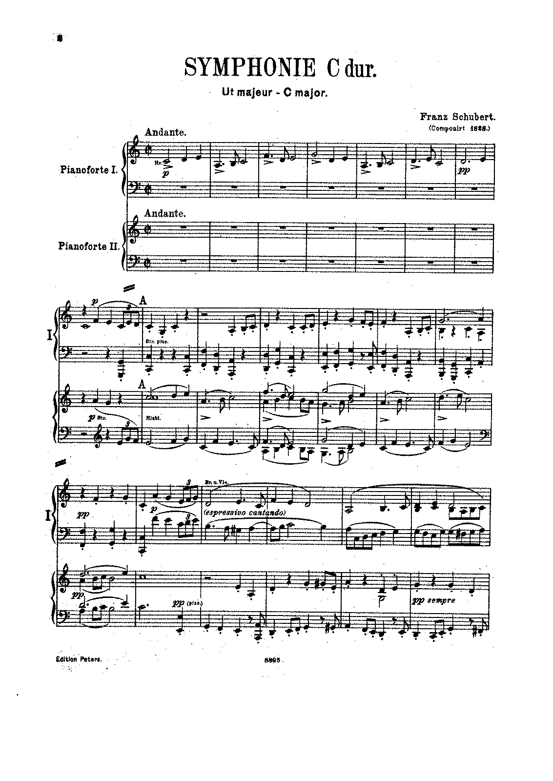 PMLP25384-Schubert Symphony 9 in C (two pianos) 1.pdf