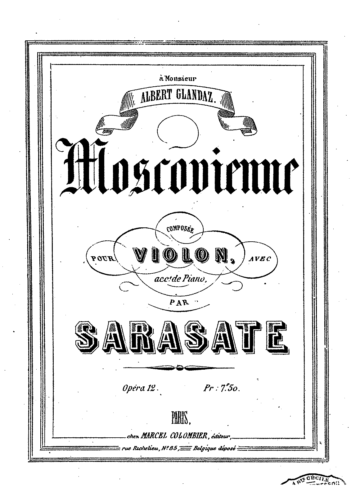 PMLP133404-Sarasate Moscovienne Op12 Piano.pdf