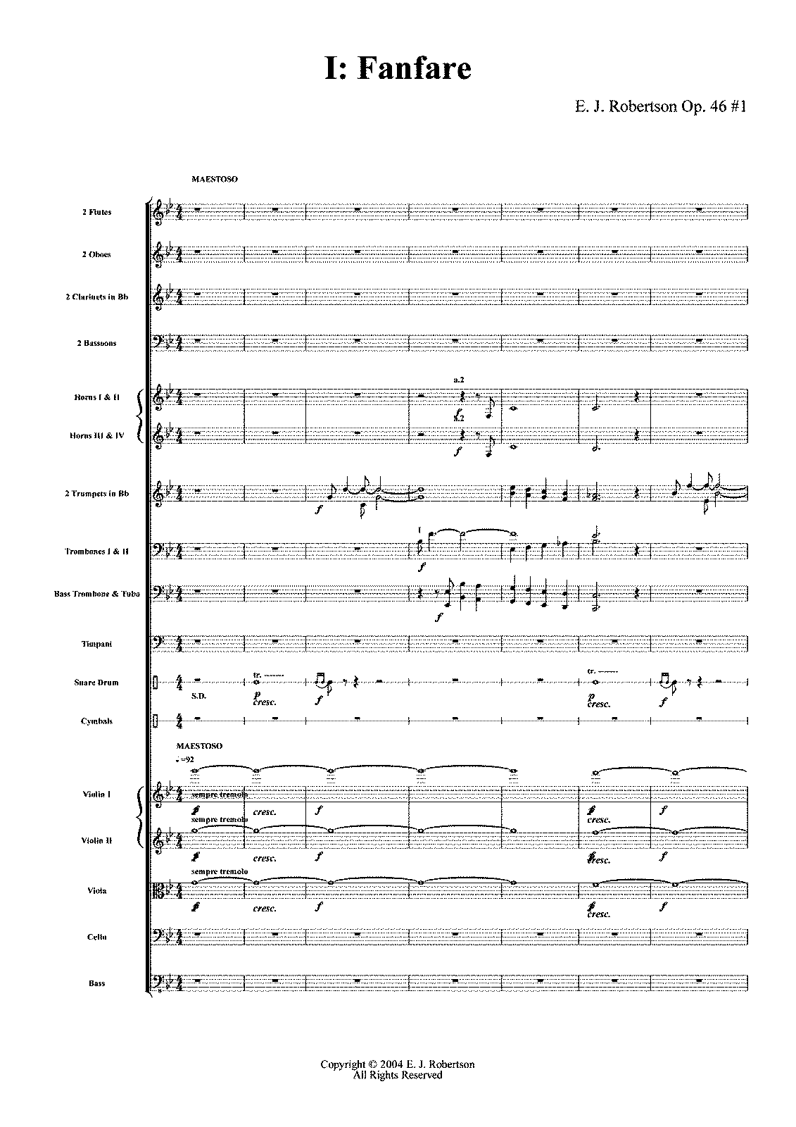 PMLP297593-Fanfare Op 46 -1 (I Suite for Orchestra) cut.pdf