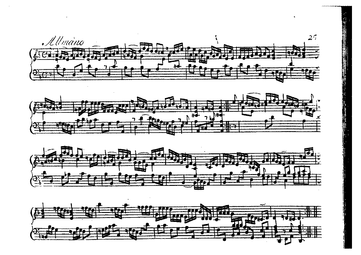 PMLP126189-Handel - Harpsichord Suite No. 4 in D minor, HWV 437.pdf