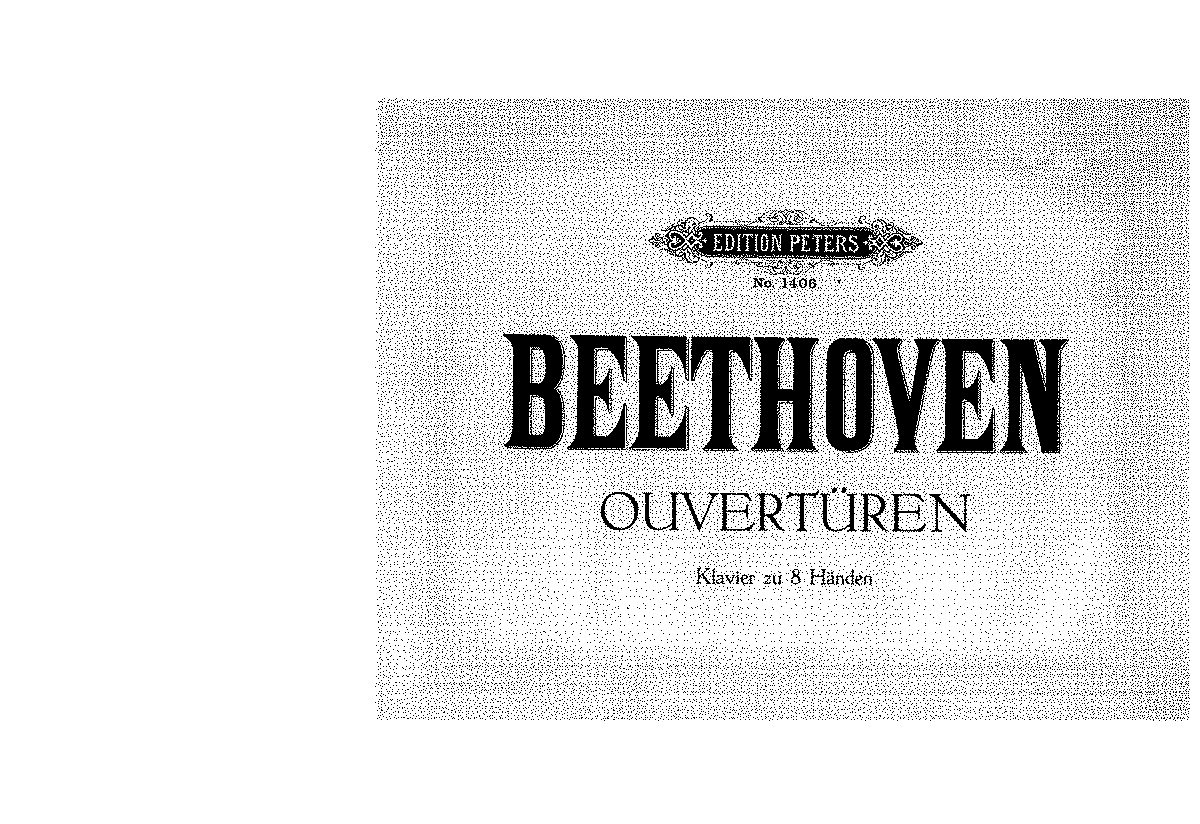 PMLP02711-Beethoven - Ouverture Egmont - 2 Pianos 8 mains piano1.pdf