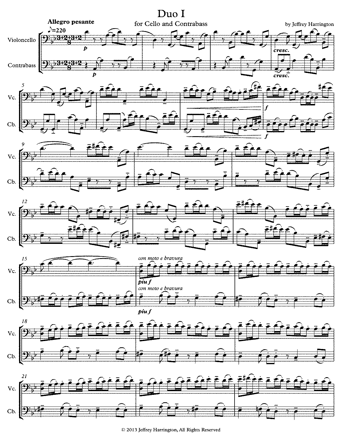 PMLP466449-duo for cello and contrabass score.pdf