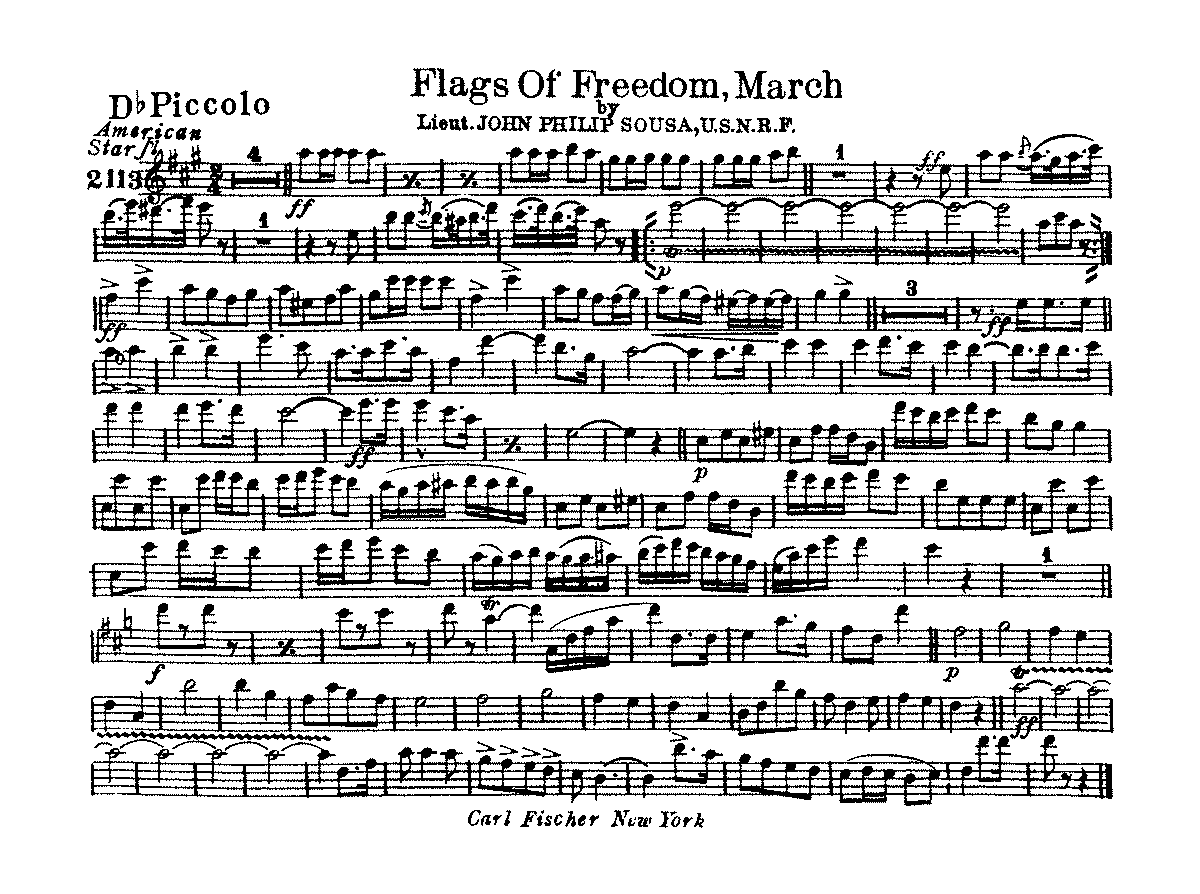 PMLP453285-JPSousa Flags of Freedom bandparts.pdf
