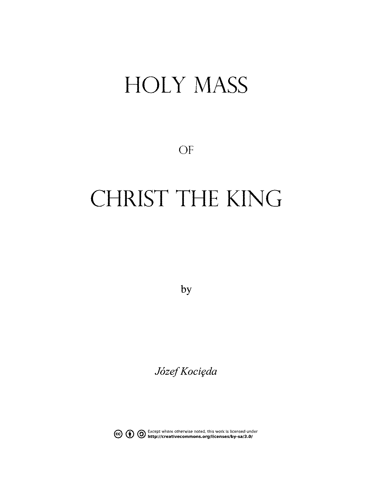 PMLP464142-Józef Kocięda – Holy Mass of Christ the King.pdf