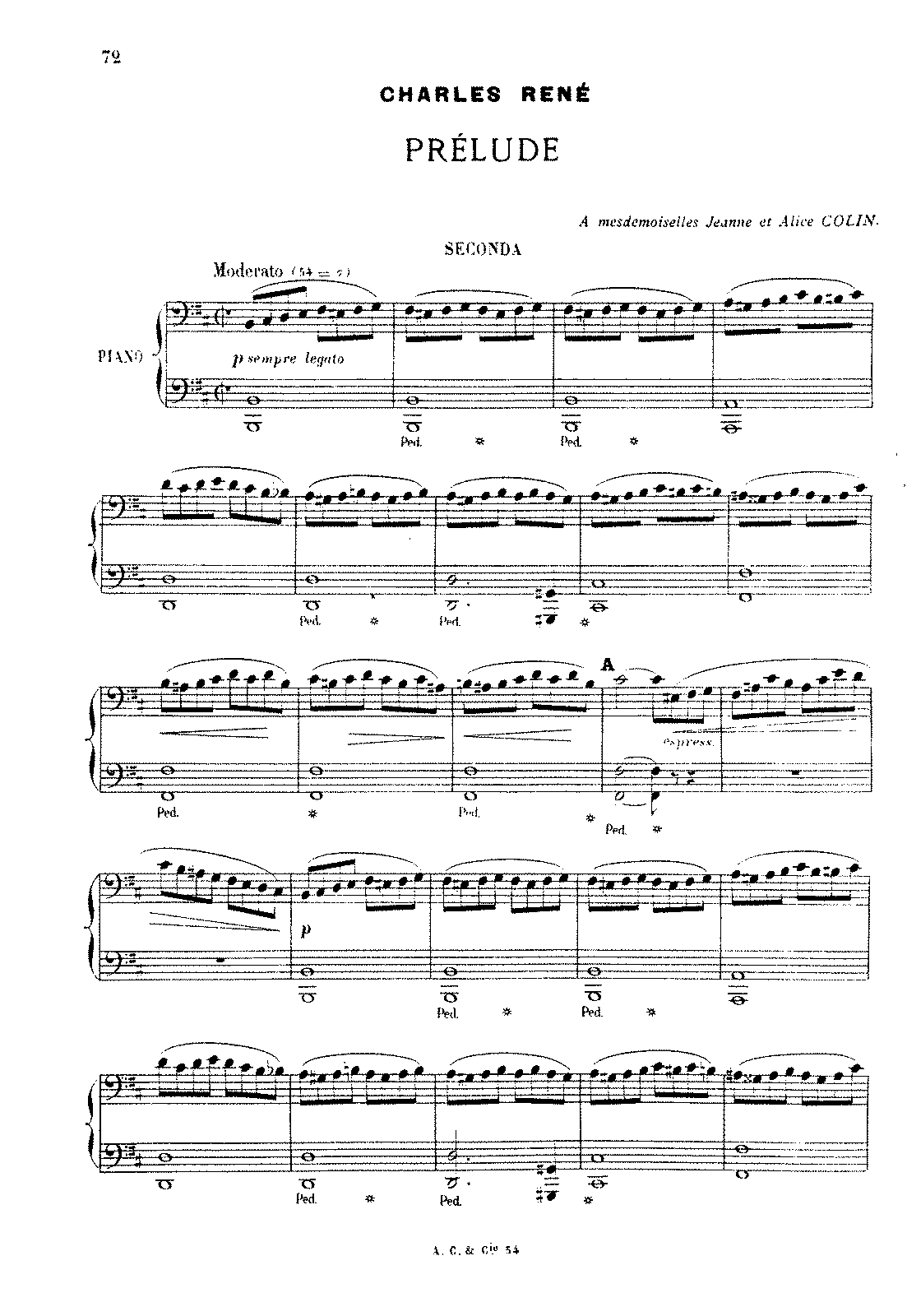 PMLP157021-Charles-Rene Prelude piano 4 hands.pdf