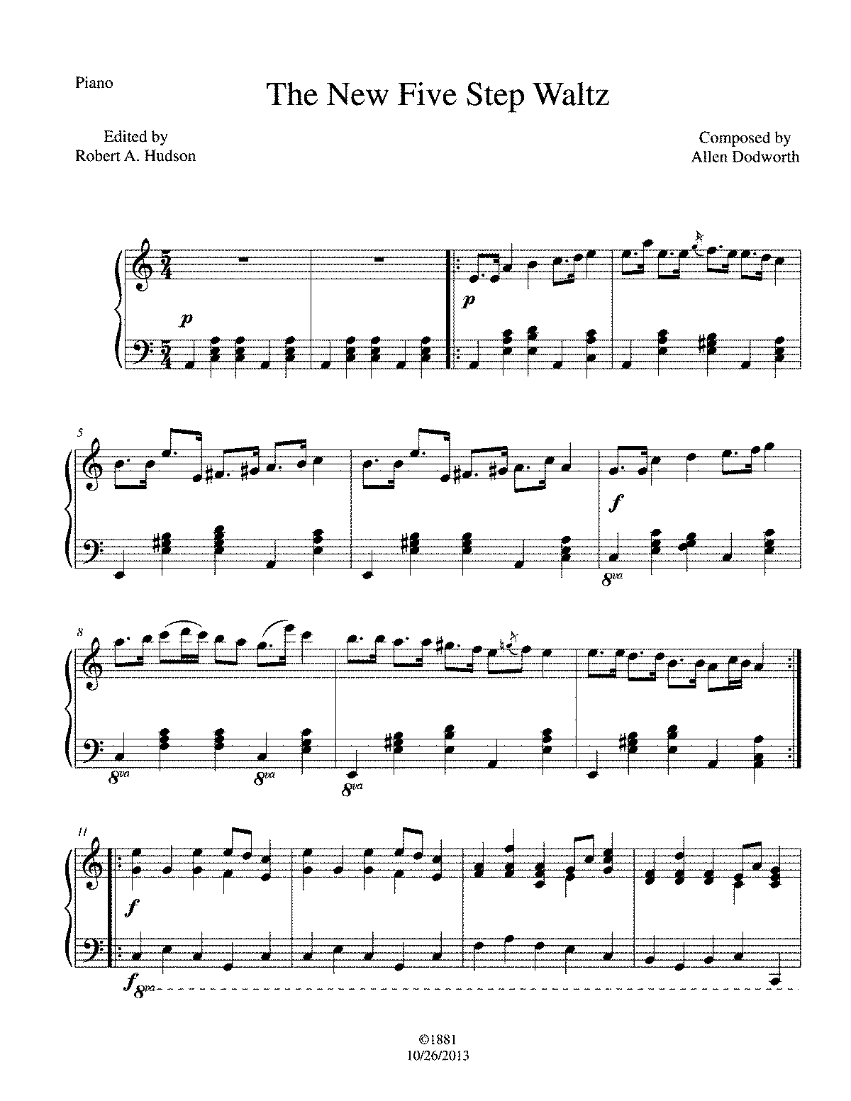 PMLP486829-New Five Step Waltz.pdf