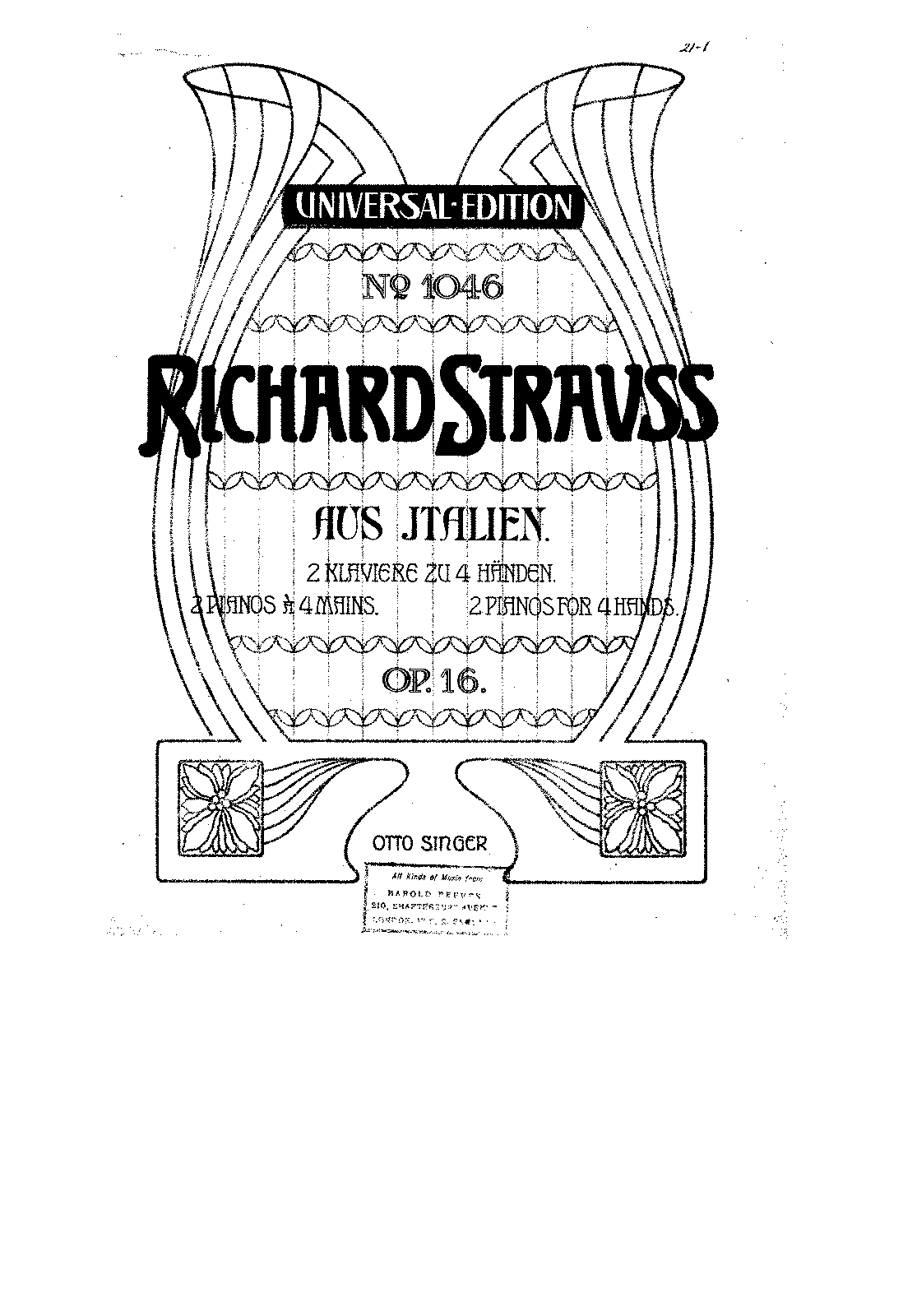 Strauss-Singer - From Italy 2pno.pdf