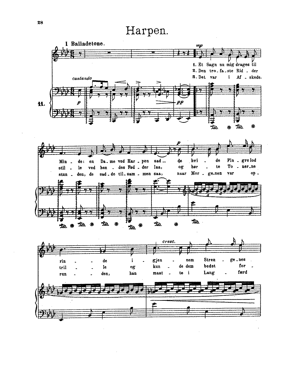 PMLP59888-Grieg 4 Songs and Ballades, Op.9.pdf