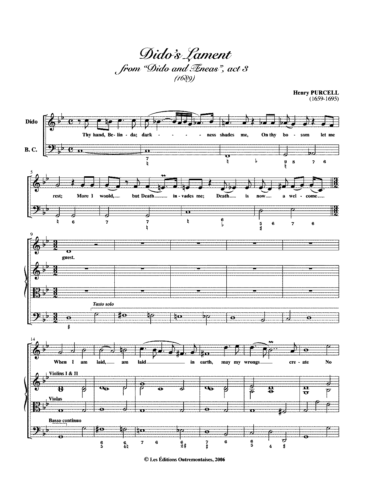 WIMA.189d-Purcell Dido s Lament.pdf