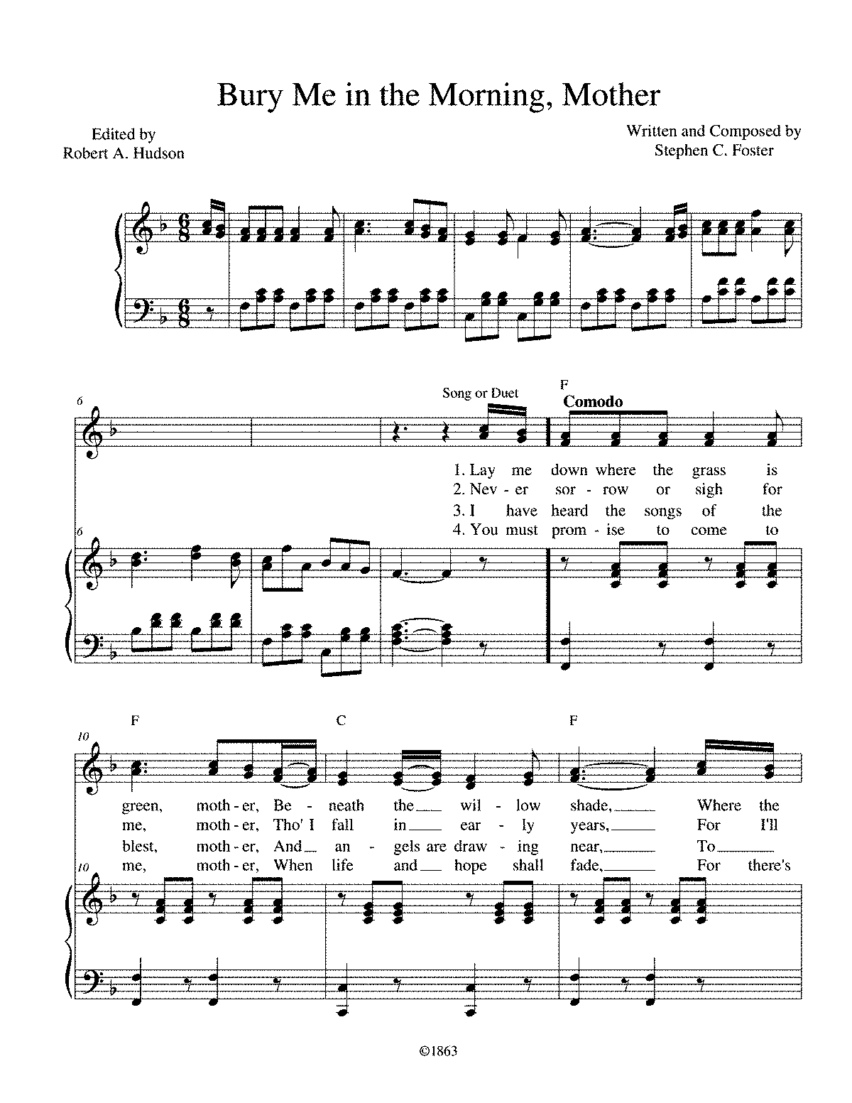 PMLP354610-Bury Me in the Morning Mother Song.pdf