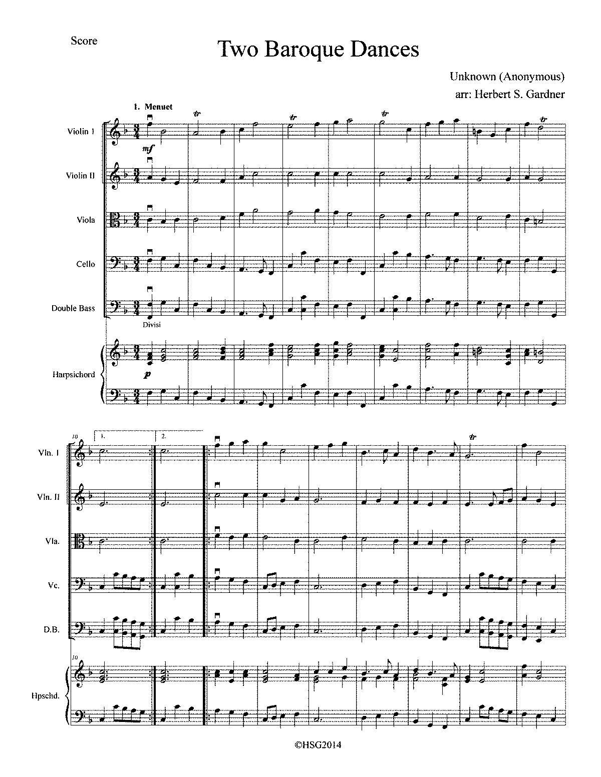 PMLP438636-Two Baroque Dances-Score.pdf