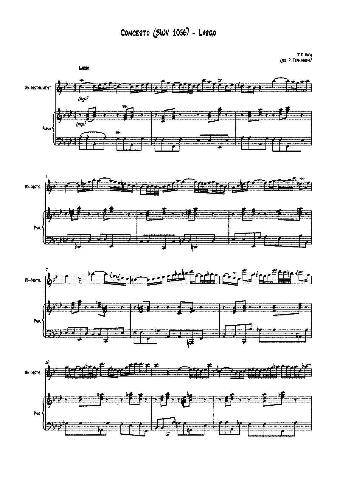 PMLP110821-Bach Concerto No 5 BWV1056 02 - Bb-Instrument and Piano.pdf
