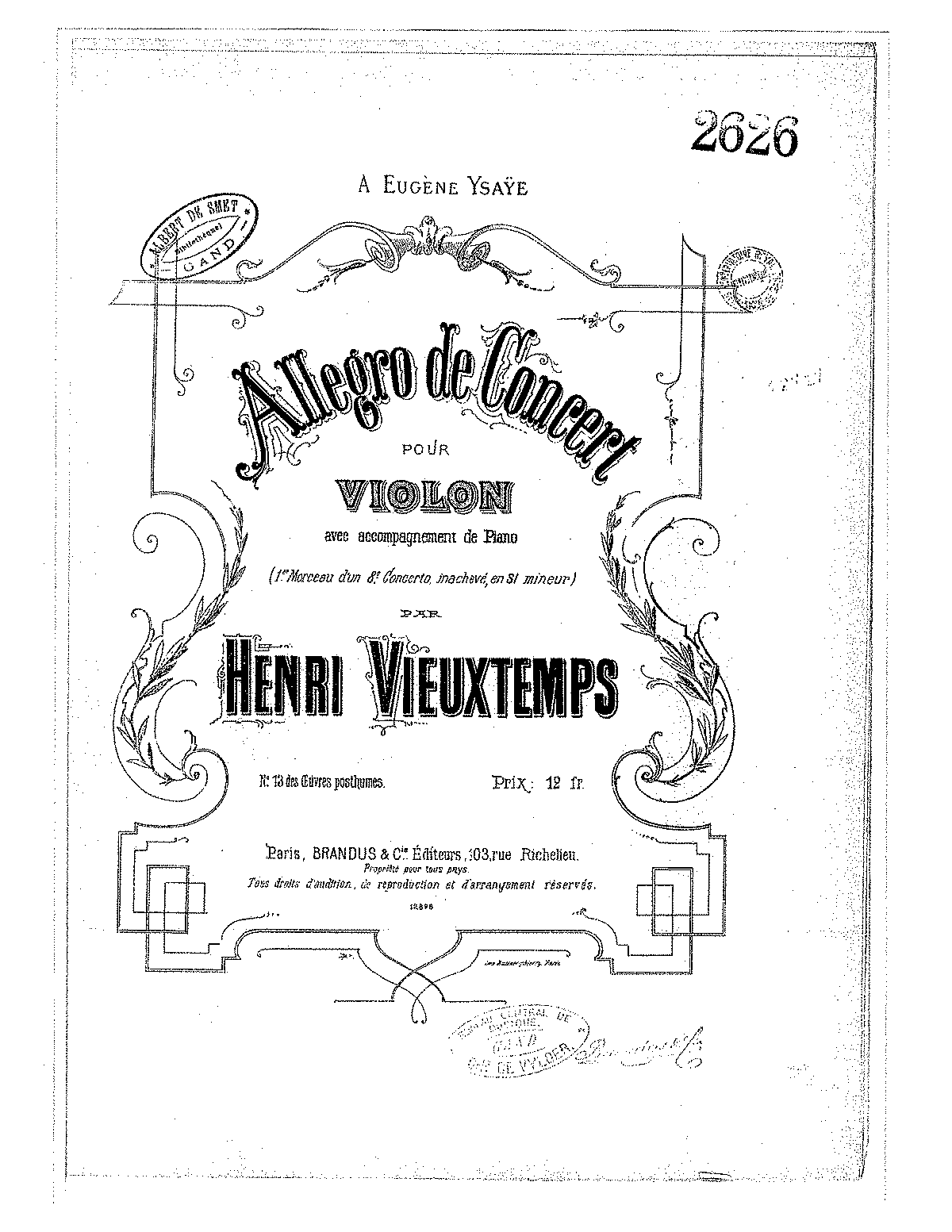PMLP163323-PIANO PART.pdf