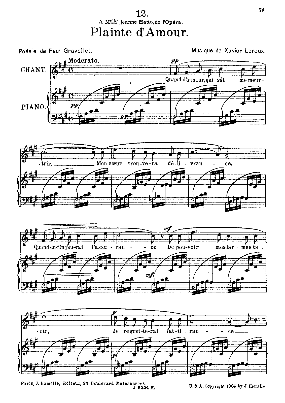 PMLP194948-Leroux - Plainte d'amour (voice and piano).pdf
