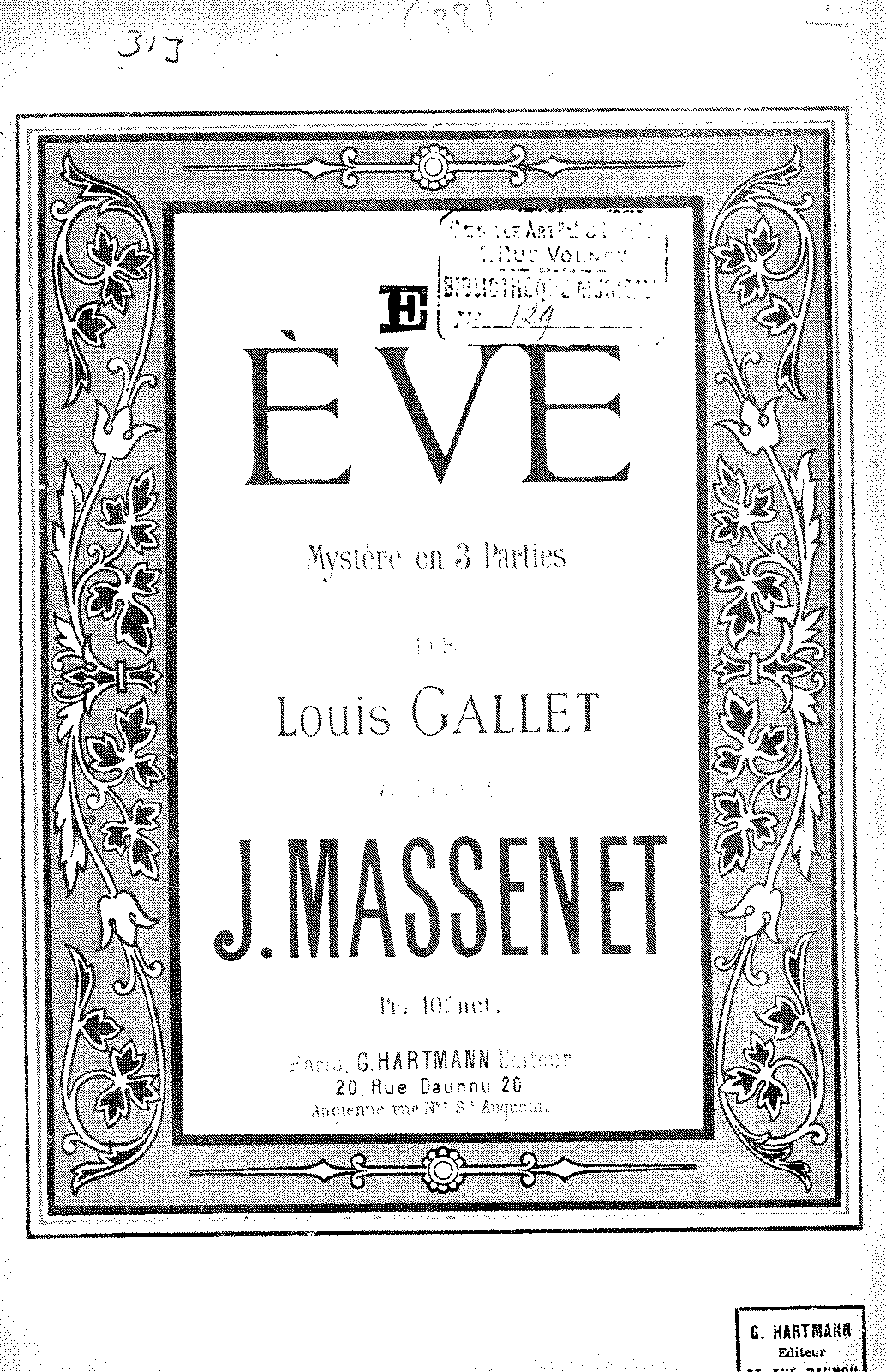PMLP11881-Massenet - Eve VS.pdf