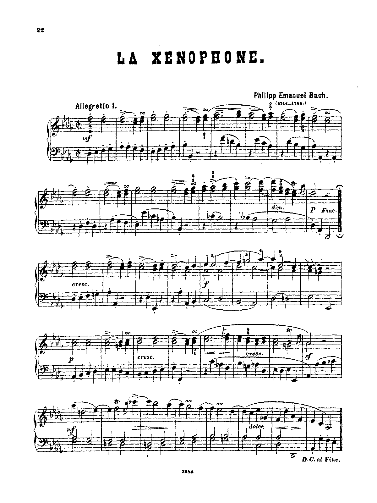 CPEBachLaXenophone.pdf