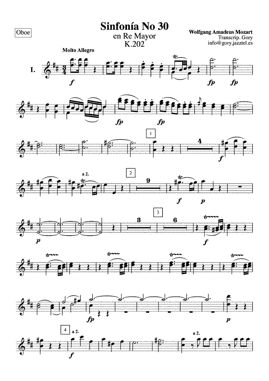 PMLP01556-Sinfonia nº 30 en Re mayor - Oboe.pdf
