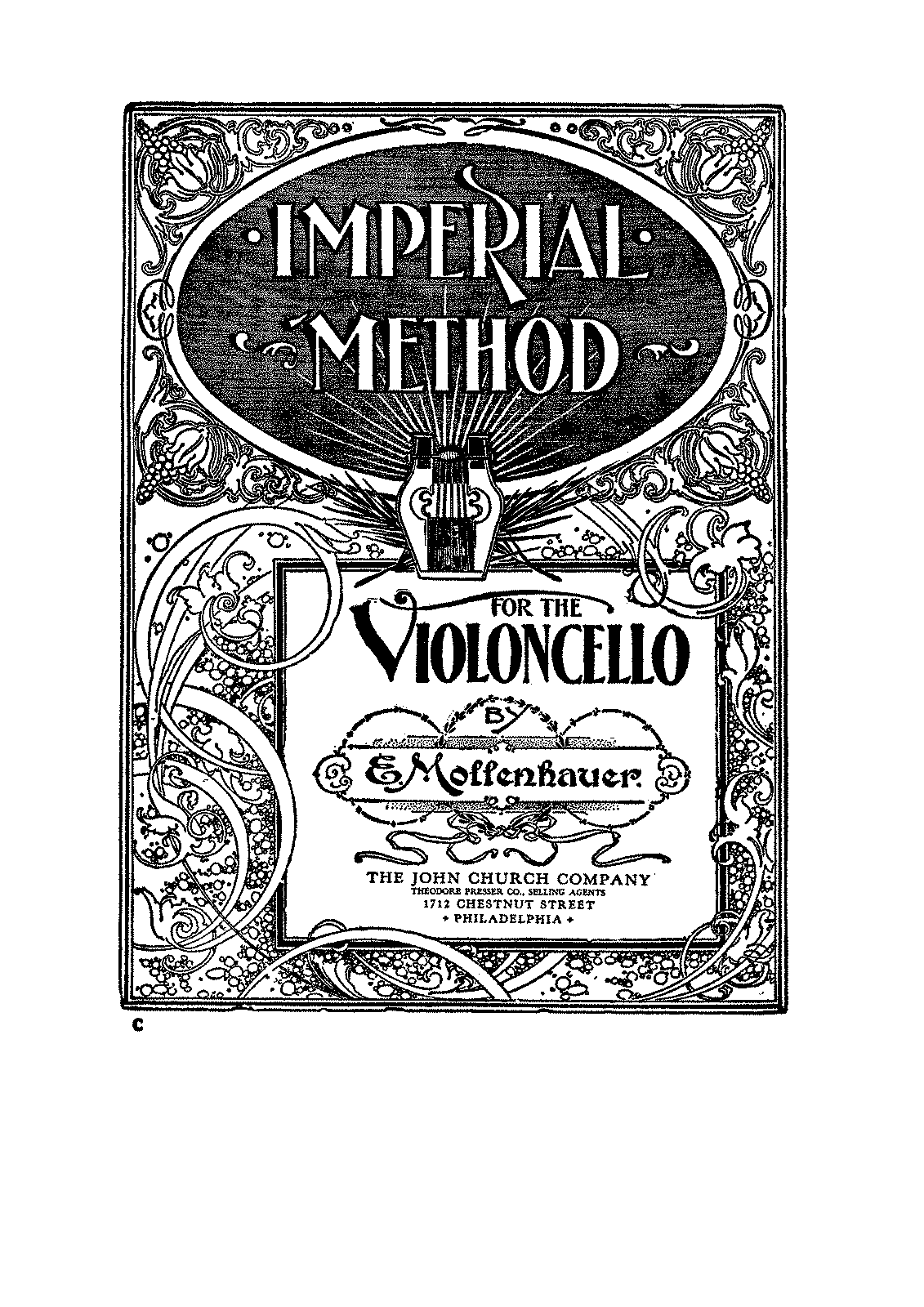 PMLP365047-Mollenhauer - The Imperial method for the Cello.pdf