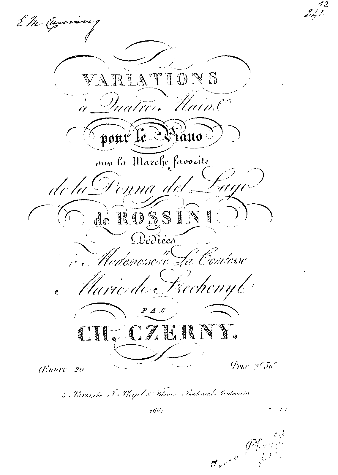Czerny Variations on Rossini La-Donna-del-Lago opus 20 pno-4hands.pdf