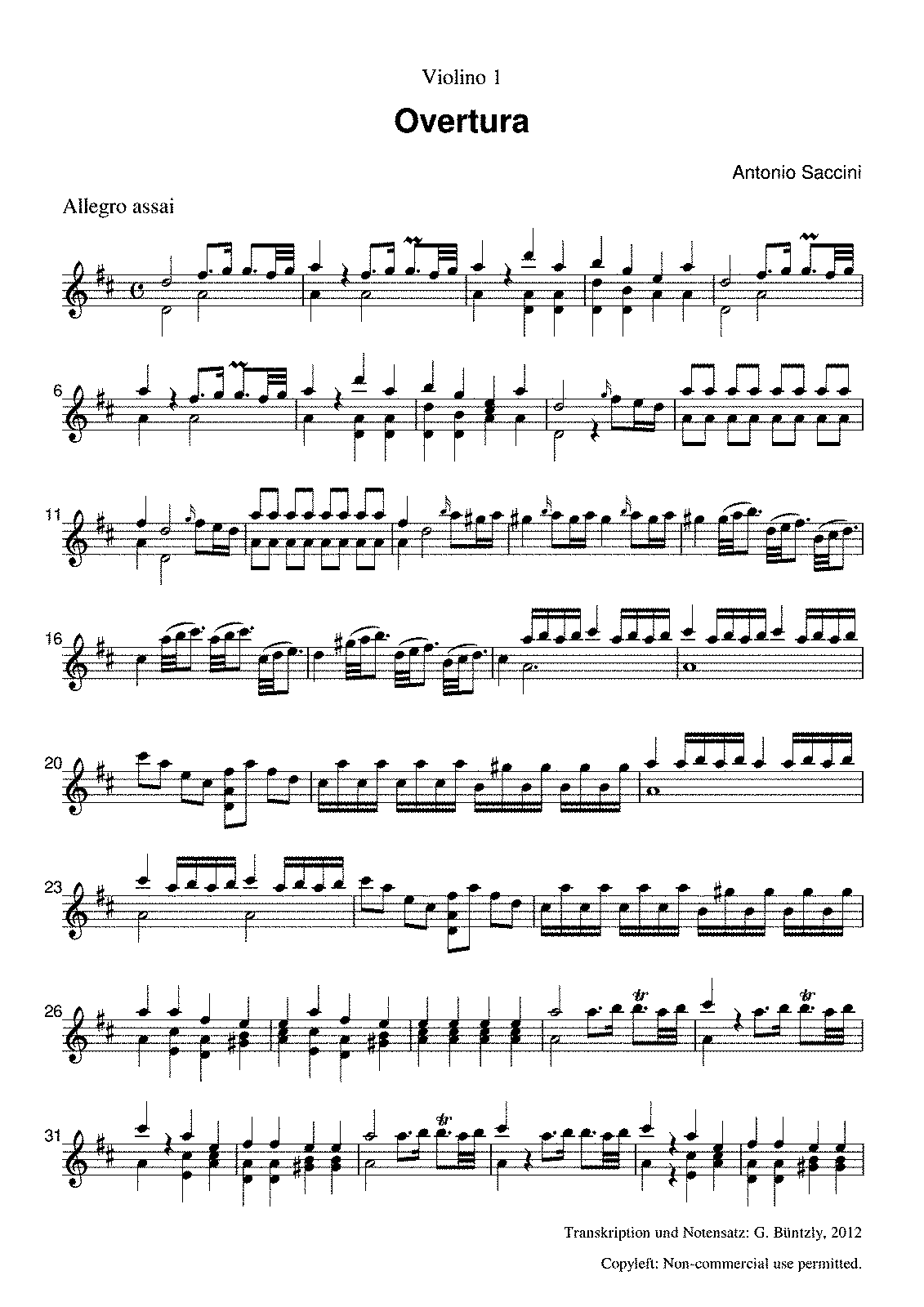 PMLP171661-Sacchini Overtura D for strings and horns.pdf