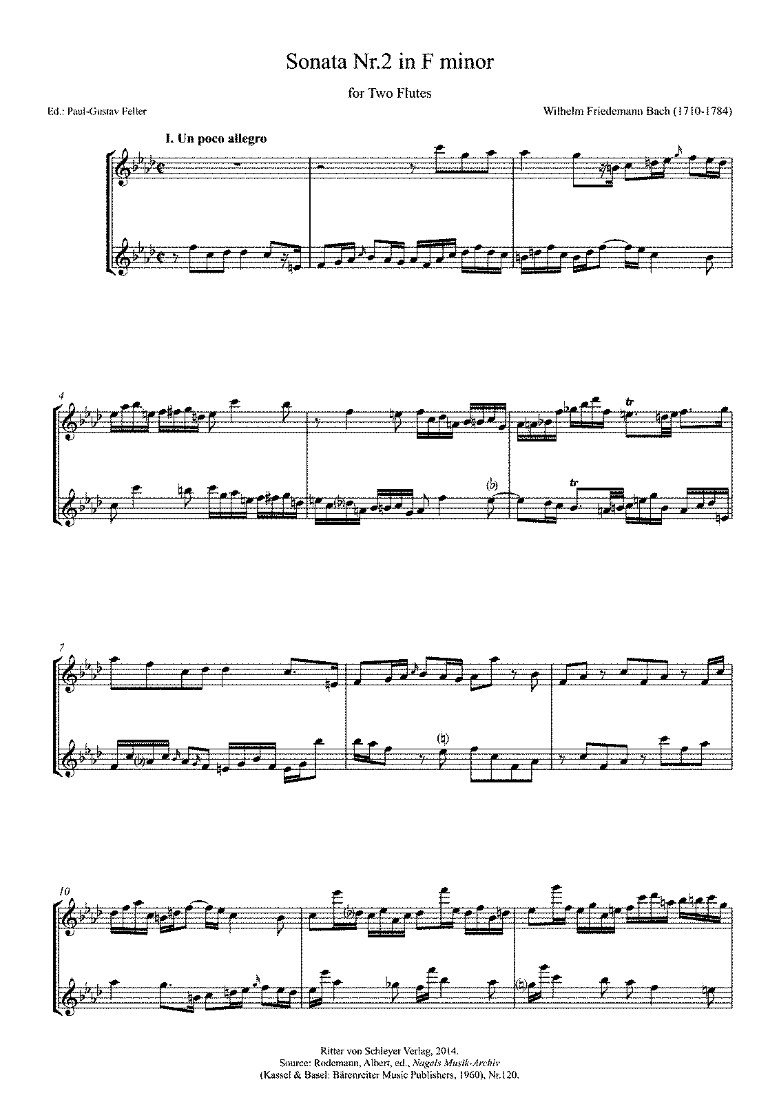 PMLP310933-Bach; W.F.; Sonata Nr 2 in F minor I.pdf