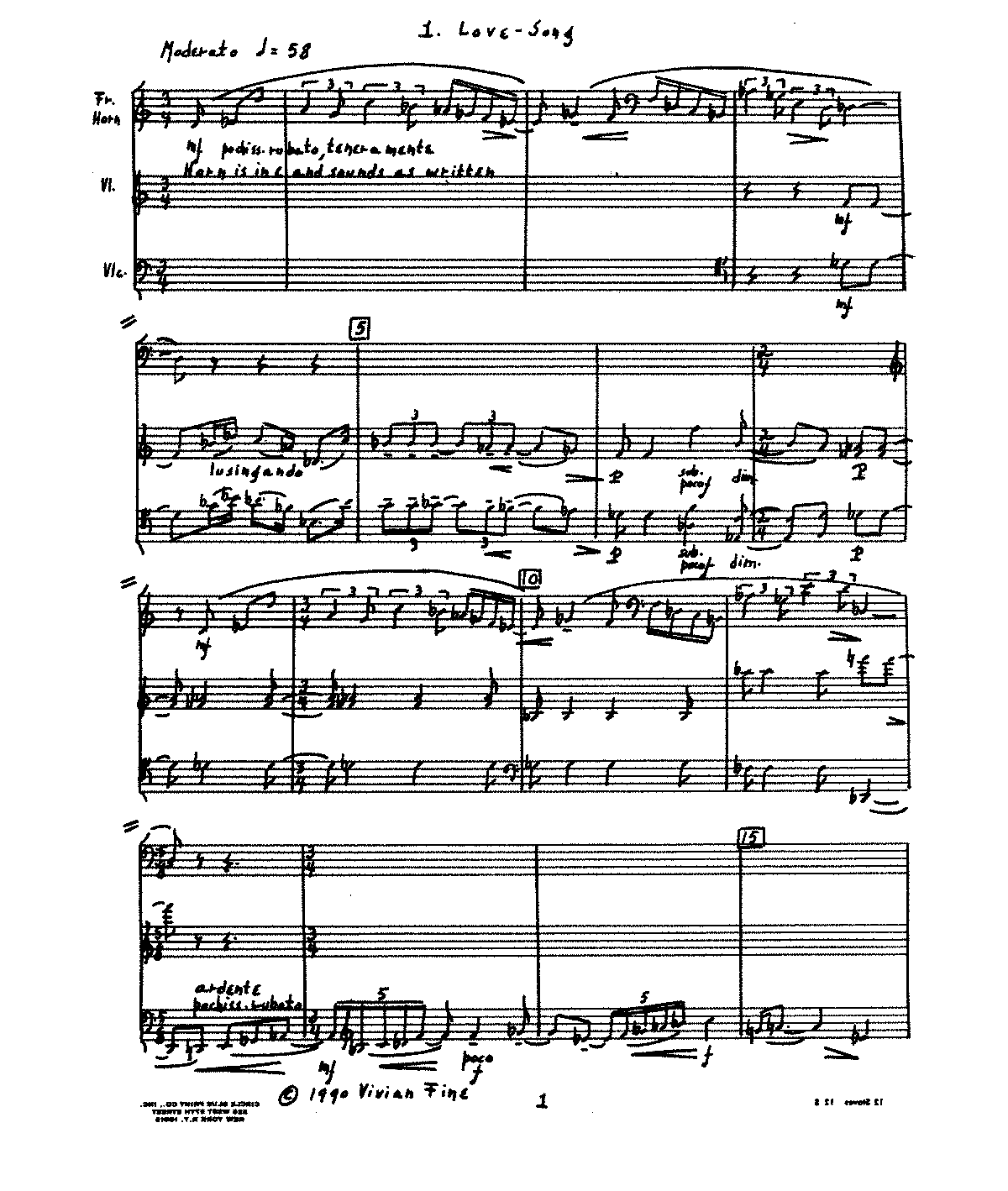 PMLP213527-Songs and Arias score.pdf