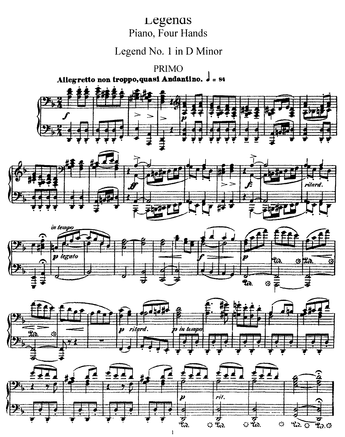 Dvorak - Op.59 - Legends.pdf
