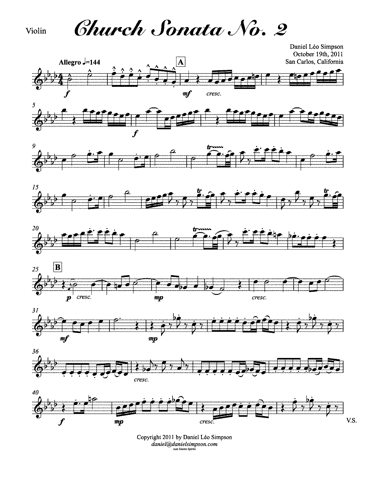 PMLP405824-VIOLIN-church-sonata-02-simpson-091312.pdf
