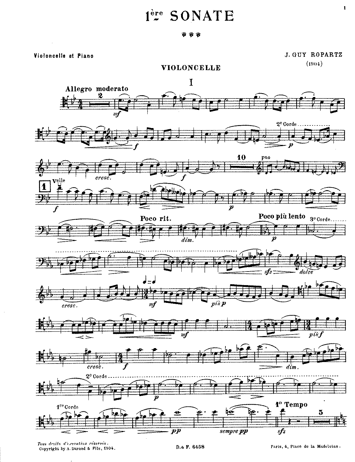 PMLP48150-Ropartz - Cello Sonata No. 1.pdf