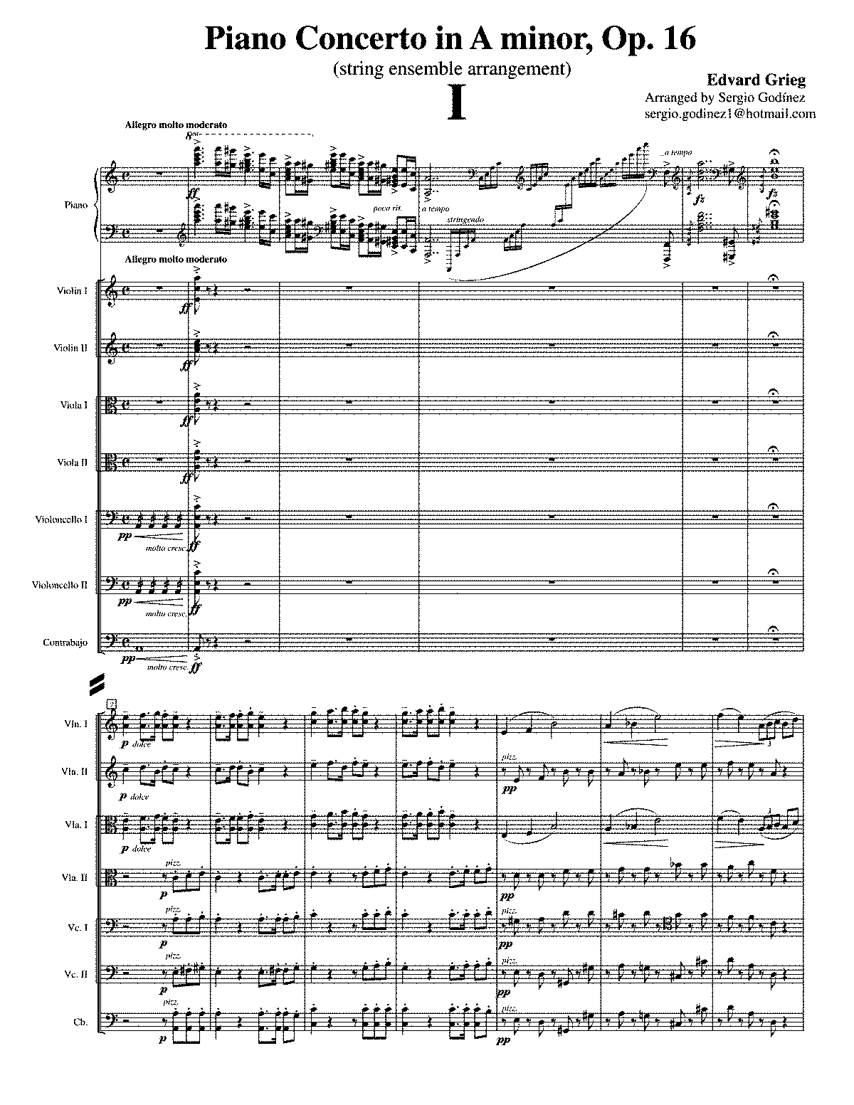 WIMA.04b3-Grieg Piano-Concerto-in-A-minor Op.16 string-ensemble-arrangement.pdf