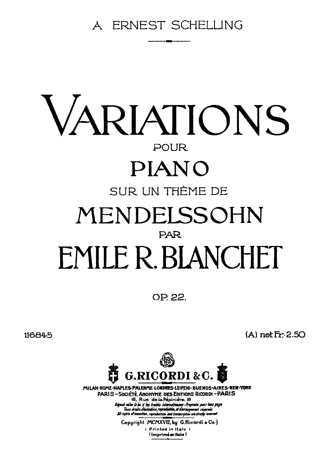 PMLP31691-Blanchet - 22 Variations on a Theme by Mendelssohn op 22.pdf