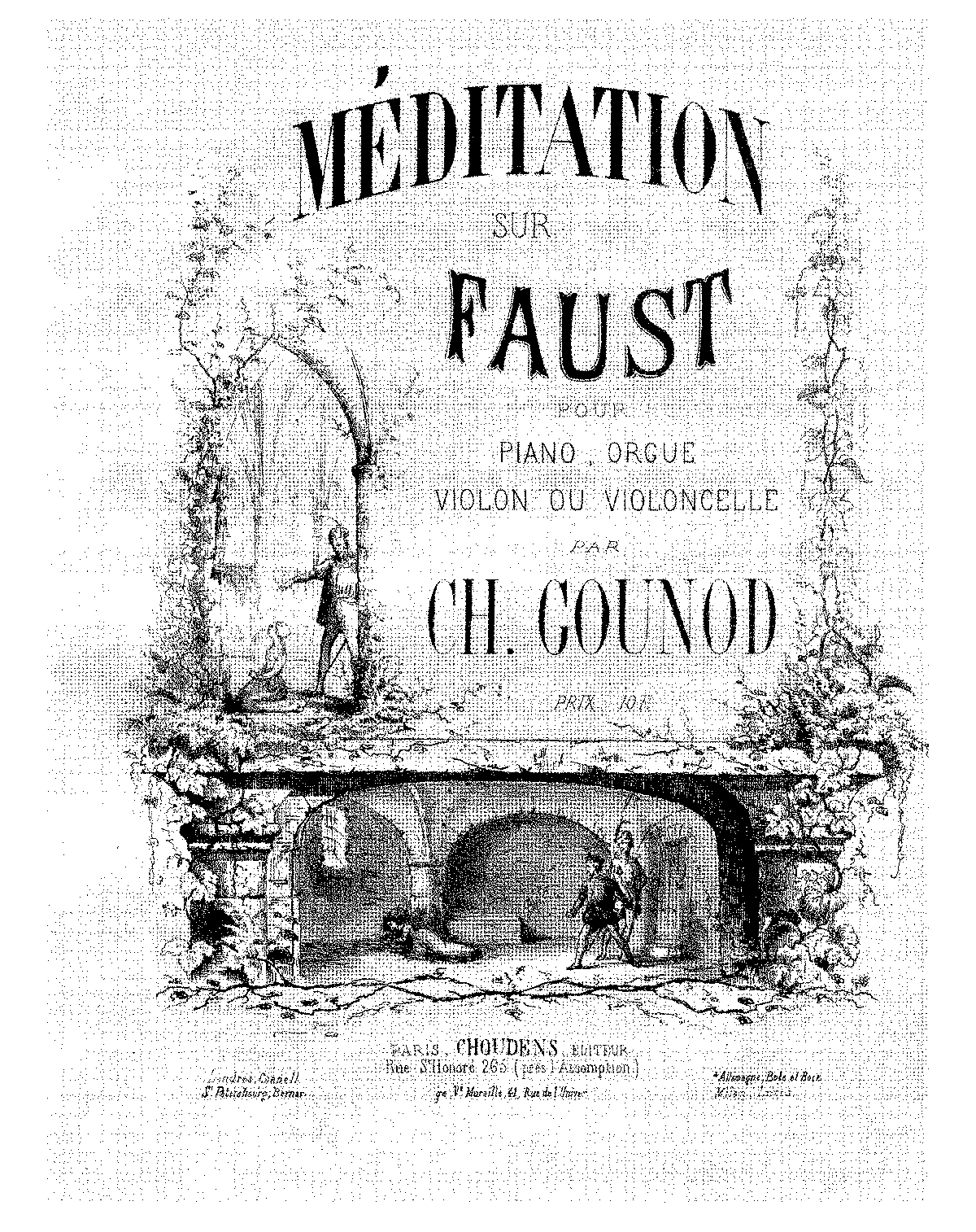 PMLP48987-Gounod - Meditation for Faust.pdf