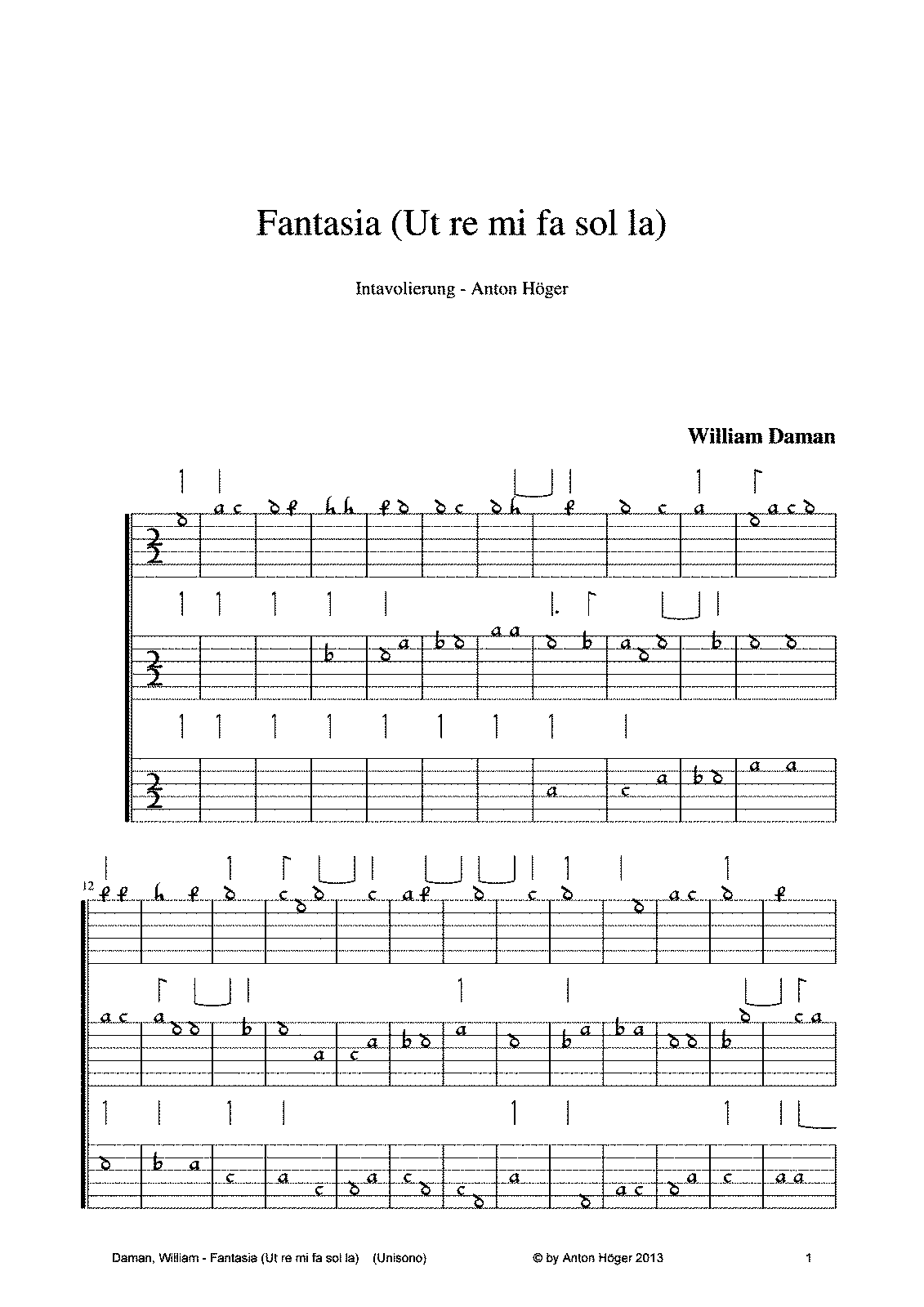 PMLP483000-Daman, William - Fantasia (Ut re mi fa sol la).pdf