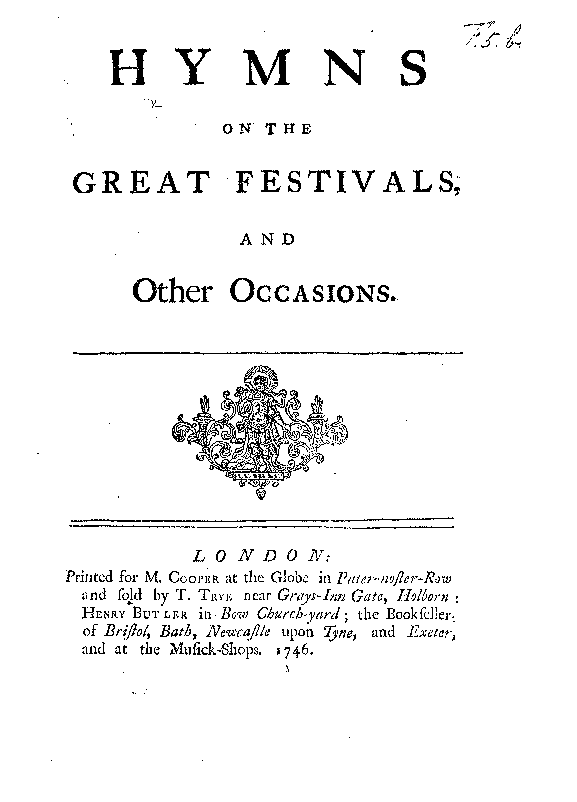 PMLP134851-Lampe Hymns on the great festivals 1746.pdf