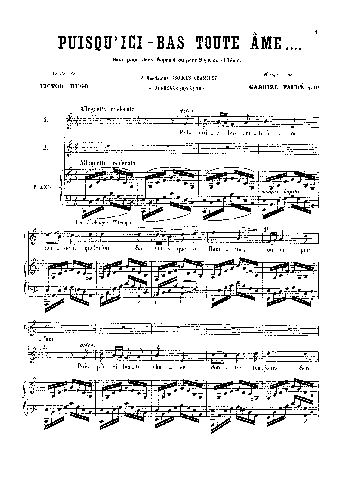 PMLP59246-Fauré - 2 Duets, Op. 10 (2 sopranos and piano).pdf