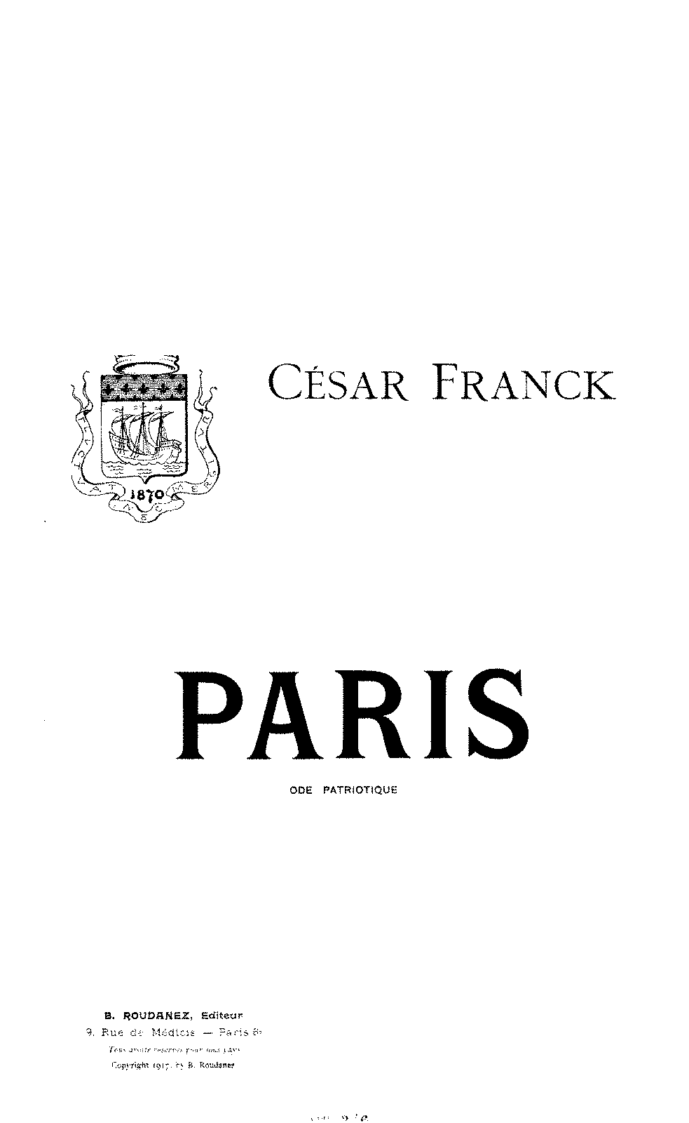 Franck - paris - arrangement.pdf