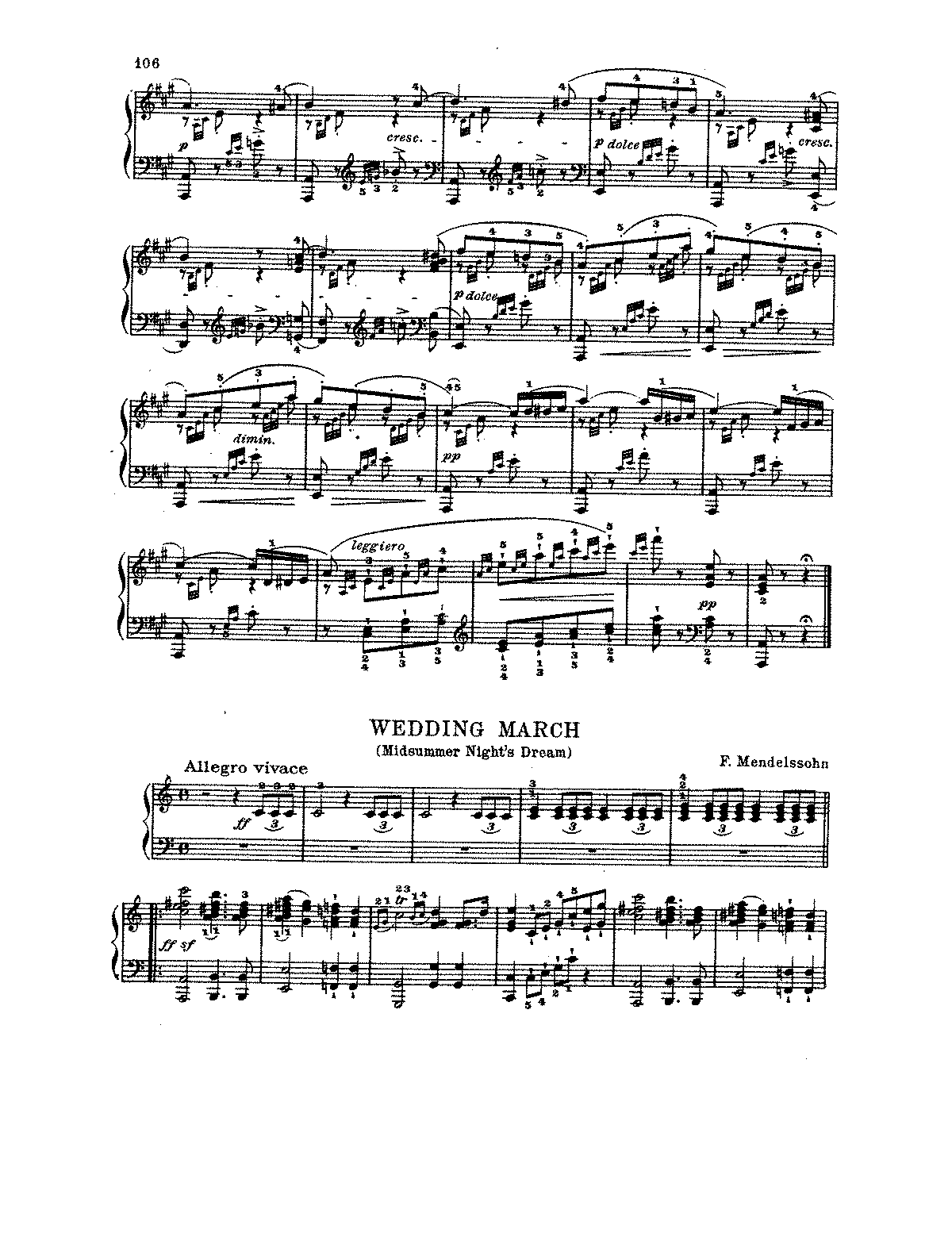 Wedding mendelssohn.pdf