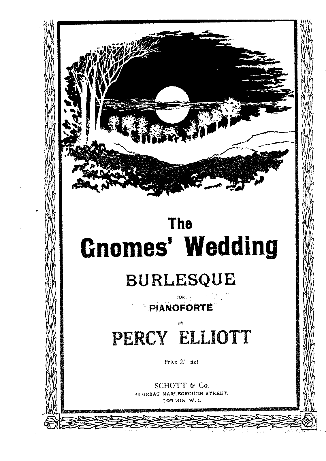 PMLP518786-The gnomes wedding Elliott.pdf